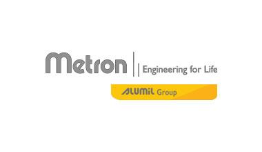 Mentron ανελκυστήρες - Alumil Group