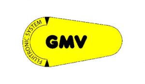 GMV ανελκυστήρες
