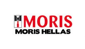 Moris Hellas