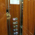 Εγκατάσταση ανελκυστήρα στα Βριλήσσια