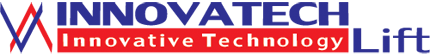 innovatechlift logo