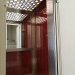 Εγκατάσταση ανελκυστήρα στο Ηράκλειο